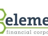 Element Fleet Management (TSE:EFN) Share Price Passes Above 200-Day Moving Average of $9.76