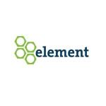 Element Fleet Management (OTCMKTS:ELEEF) PT Raised to $17.50