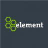 "National Bank Financial Reiterates ""Outperform"" Rating for Element Fleet Management"