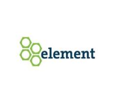Image for Element Fleet Management Corp. (OTCMKTS:ELEEF) Receives $16.83 Consensus PT from Analysts