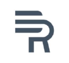 Image for Short Interest in Elemental Royalties Corp. (OTCMKTS:ELEMF) Decreases By 28.6%