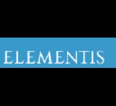 Image for Elementis (OTCMKTS:ELMTY) Reaches New 12-Month High at $9.00