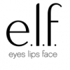 e.l.f. Beauty Inc (ELF) Short Interest Update
