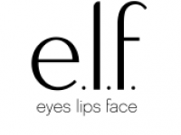 e.l.f. Beauty (NYSE:ELF) Updates FY20 Earnings Guidance