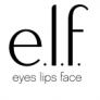 e.l.f. Beauty  Rating Increased to Buy at Zacks Investment Research