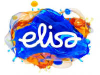 "Elisa Oyj (OTCMKTS:ELMUF) Given Consensus Recommendation of ""Hold"" by Analysts"