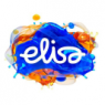 """Elisa Oyj  Given Consensus Recommendation of """"Hold"""" by Analysts"""