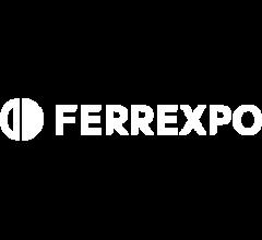 Image for Barclays Reaffirms Equal Weight Rating for Elisa Oyj (OTCMKTS:ELMUF)