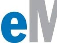 CNH Partners LLC Buys Shares of 470,868 Ellie Mae Inc (NYSE:ELLI)
