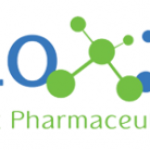 Eloxx Pharmaceuticals (OTCMKTS:ELOX) Shares Bought by Northern Trust Corp