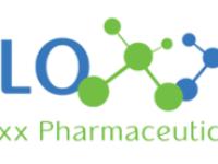 Brokerages Set Eloxx Pharmaceuticals (OTCMKTS:ELOX) PT at $5.96