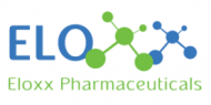 Q3 2019 Earnings Forecast for Eloxx Pharmaceuticals  Issued By Piper Jaffray Companies