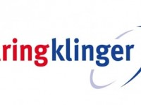 ElringKlinger (ETR:ZIL2) Given a €10.20 Price Target by Independent Research Analysts