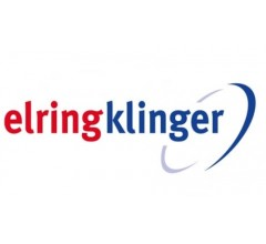 Image for Hauck and Aufhaeuser Analysts Give ElringKlinger (ETR:ZIL2) a €28.00 Price Target