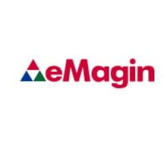 Image for eMagin Co. (NYSEAMERICAN:EMAN) Major Shareholder Stillwater Holdings Llc Sells 255,645 Shares