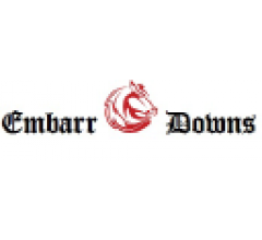 Image for Embarr Downs (OTCMKTS:EMBR) Stock Crosses Above 50-Day Moving Average of $0.00