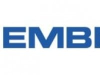 """Embraer's (ERJ) """"Buy"""" Rating Reiterated at UBS Group"""