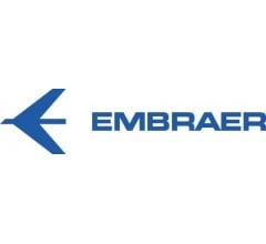 """Image for Embraer S.A. (NYSE:ERJ) Given Average Recommendation of """"Hold"""" by Analysts"""