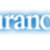 EMC Insurance Group Inc. (EMCI) Announces Quarterly Dividend of $0.23