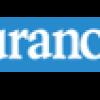 1347 Property Insurance (PIH) & EMC Insurance Group (EMCI) Critical Review