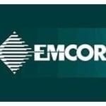 Lord Abbett & CO. LLC Decreases Stock Holdings in EMCOR Group, Inc. (NYSE:EME)