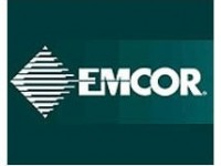 $0.80 Earnings Per Share Expected for Emcor Group Inc (NYSE:EME) This Quarter