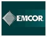 Handelsbanken Fonder AB Cuts Stake in EMCOR Group, Inc. (NYSE:EME)