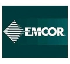 Image for EMCOR Group, Inc. (NYSE:EME) Expected to Announce Quarterly Sales of $2.36 Billion
