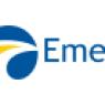 CIBC Raises Emera  Price Target to $58.00