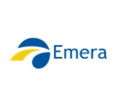 Image for Short Interest in Emera Incorporated (OTCMKTS:EMRAF) Declines By 44.0%