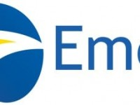 Brokers Issue Forecasts for Emera Inc's FY2019 Earnings (TSE:EMA)