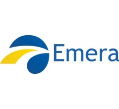 Image for Emera Incorporated (EMA) to Issue Quarterly Dividend of $0.64 on  August 16th