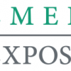 $53.96 Million in Sales Expected for Emerald Expositions Events Inc  This Quarter