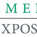 Emerald Expositions Events Inc (NYSE:EEX) Expected to Post Quarterly Sales of $79.39 Million