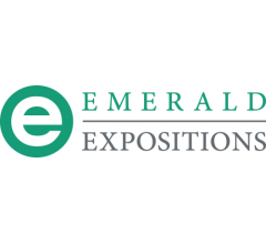 Image for Hotchkis & Wiley Capital Management LLC Raises Stake in Emerald Holding, Inc. (NYSE:EEX)