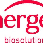 Emergent Biosolutions (NYSE:EBS) Trading Up 6.4%