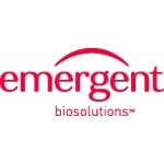 Reviewing Parnell Pharmaceuticals (OTCMKTS:PARNF) and Emergent BioSolutions (NYSE:EBS)