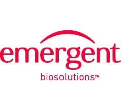 Image for Loomis Sayles & Co. L P Sells 4,088 Shares of Emergent BioSolutions Inc. (NYSE:EBS)