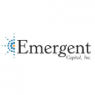 Emergent Capital   Shares Down 6.5%