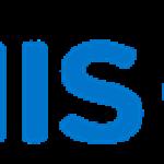 EMIS Group plc Announces Dividend of GBX 16 (LON:EMIS)