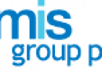 Peter Southby Acquires 14 Shares of Emis Group Plc (LON:EMIS) Stock