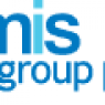 Emis Group  Share Price Passes Below 200-Day Moving Average of $1,139.34