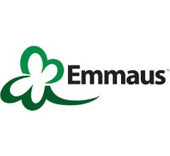 Image for Critical Review: AnaptysBio (NASDAQ:ANAB) and Emmaus Life Sciences (OTCMKTS:EMMA)