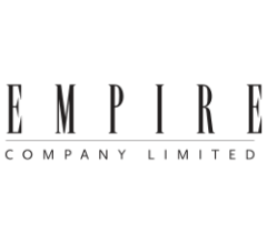 Image for Brokerages Set Empire Company Limited (TSE:EMP.A) Target Price at C$45.75