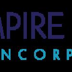 Empire Resorts (NASDAQ:NYNY) Upgraded at BidaskClub