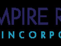 Empire Resorts Inc (NASDAQ:NYNY) Major Shareholder Acquires $53,800,750.34 in Stock