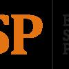 Empiric Student Property PLC (ESP) Declares Dividend of GBX 1.25
