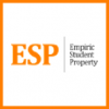 Empiric Student Property PLC Declares Dividend of GBX 1.25 (ESP)
