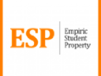 Empiric Student Property (LON:ESP) Stock Price Passes Below Fifty Day Moving Average of $66.72