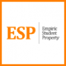 Empiric Student Property  PT Lowered to GBX 70 at Berenberg Bank